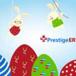 easter safety tips healthy holidays plano texas