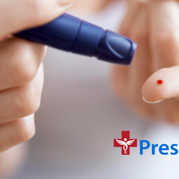 Diabetic Emergencies When to Get Medical Help