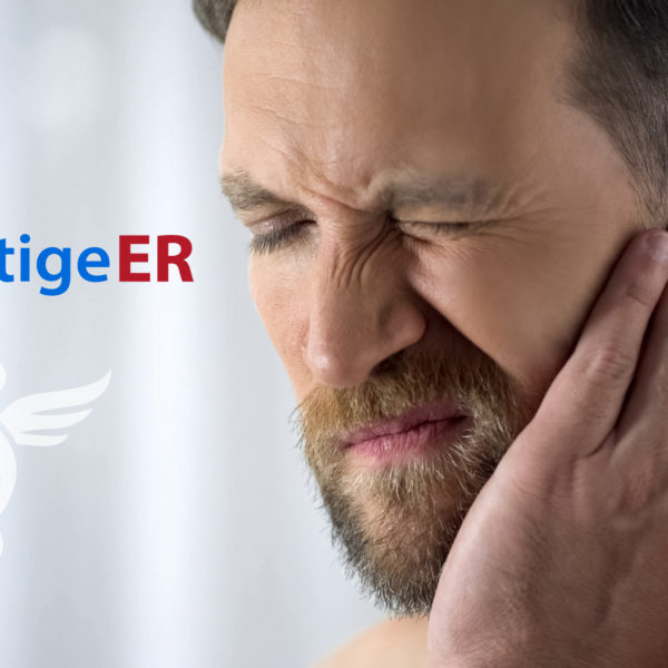 Top Causes for Earaches