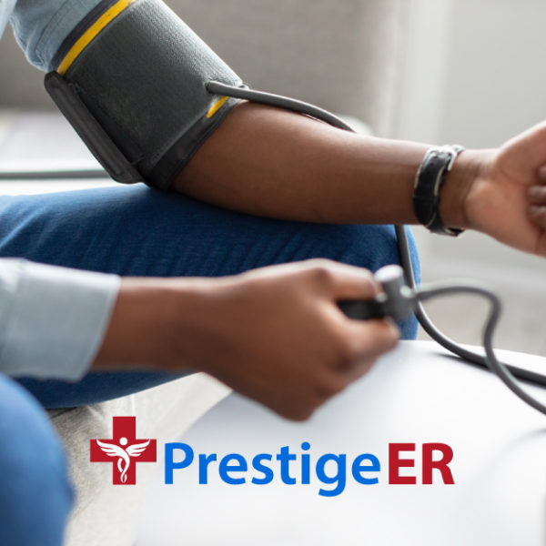 Malignant Hypertension - Causes, Symptoms, Complications