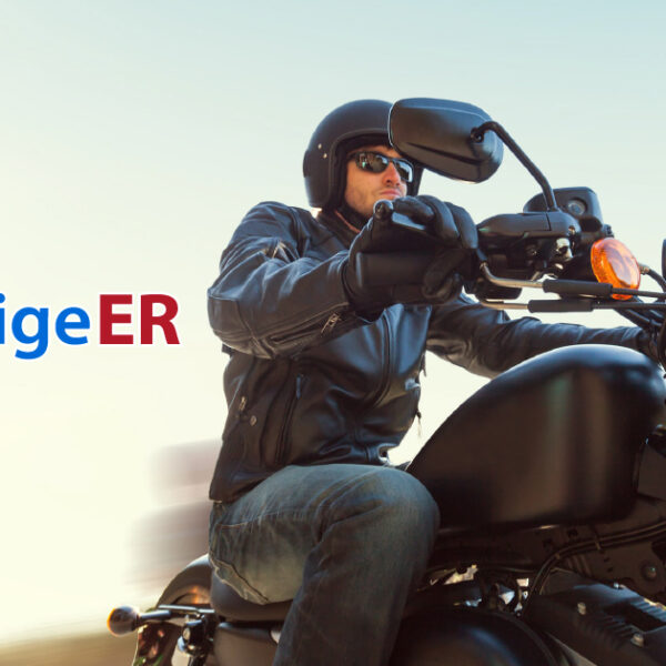 Ride Responsibly to Avoid Motorcycle Accidents