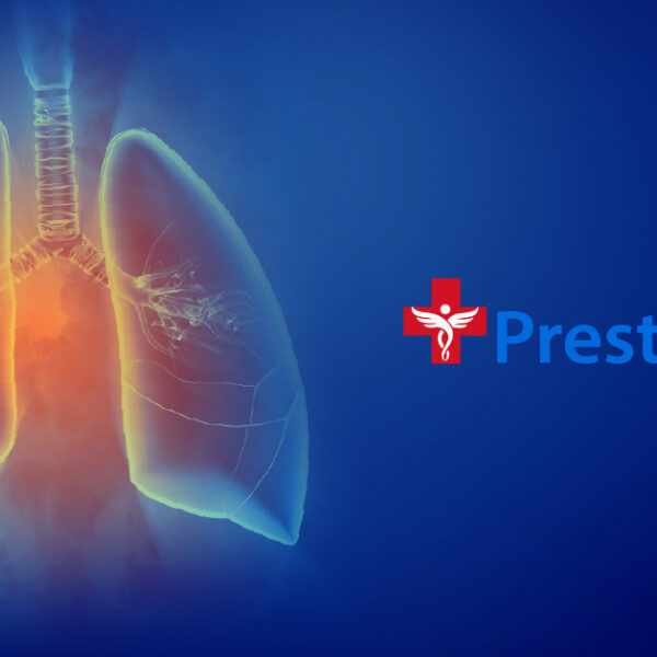 Tips to Prevent Lung Disease